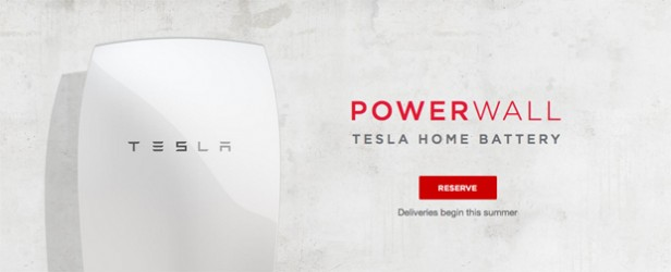 Powerwall-reserve