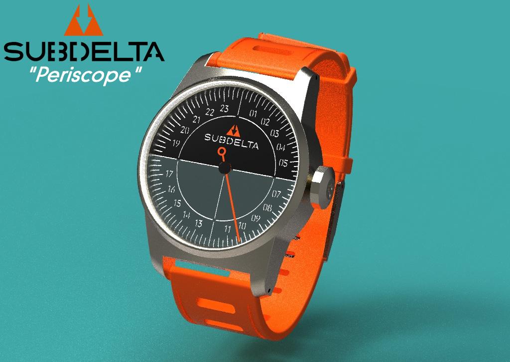 SUBDELTA-Periscope-3D-01