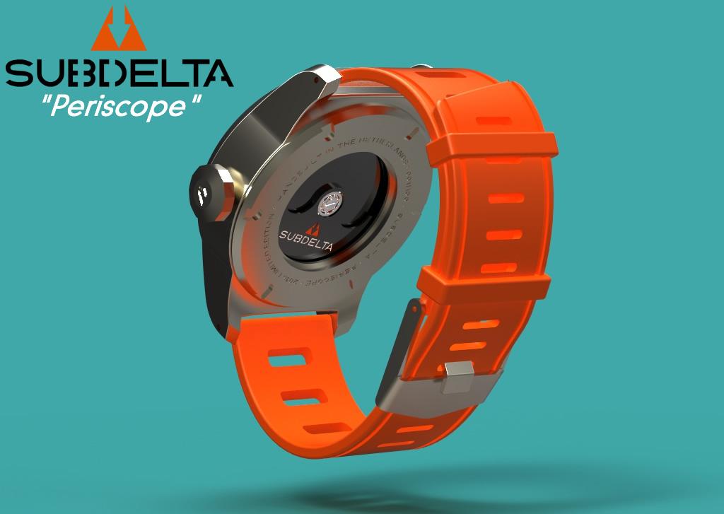 SUBDELTA-Periscope-3D-02