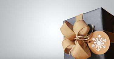 cadeau-gouden-strik