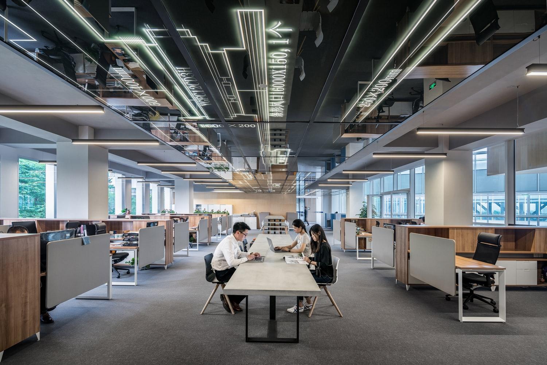 groot-kantoor