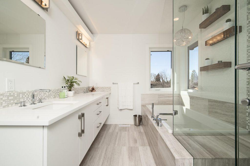 grote-badkamer