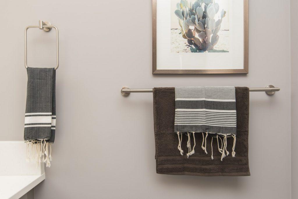 handdoeken-badkamer
