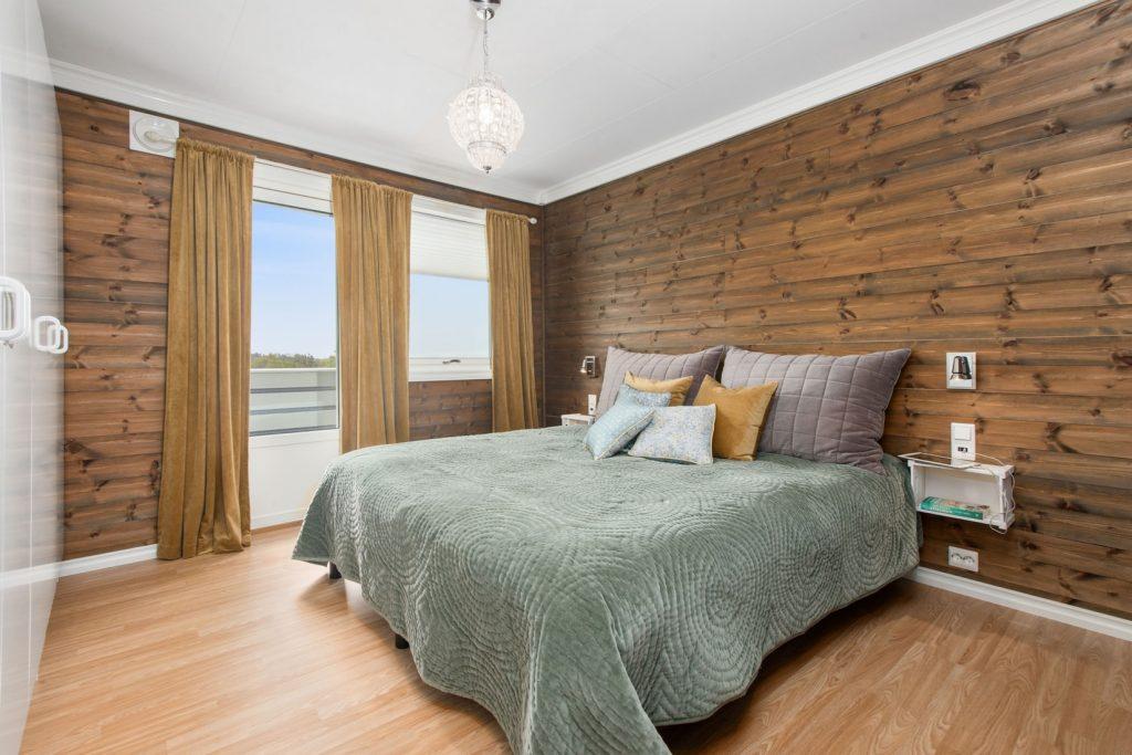 houten-slaapkamer