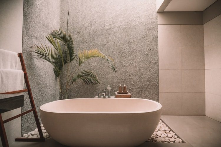 kleine-badkamer-open-ruimte