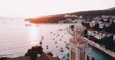 kroatie-strand