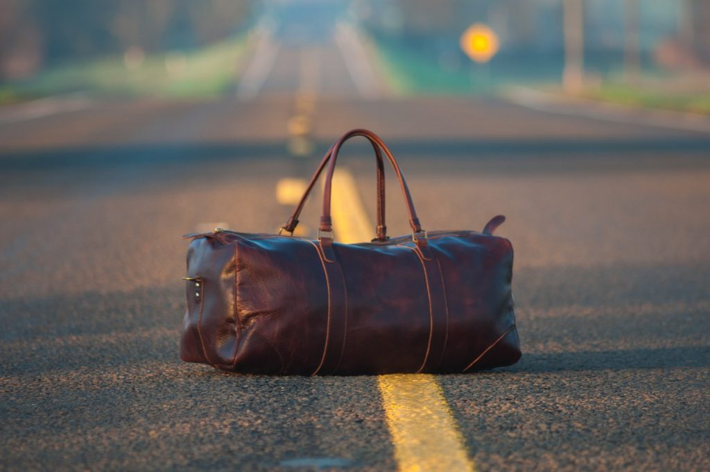 leren-handtas-baggage