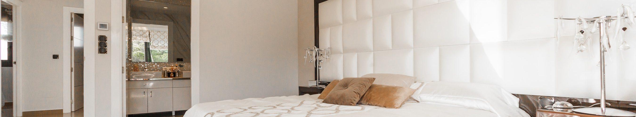 luxe-slaapkamer-brons