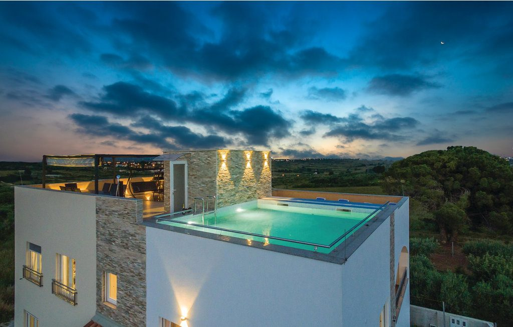 luxe-vakantiehuis-zwembad-kroatie