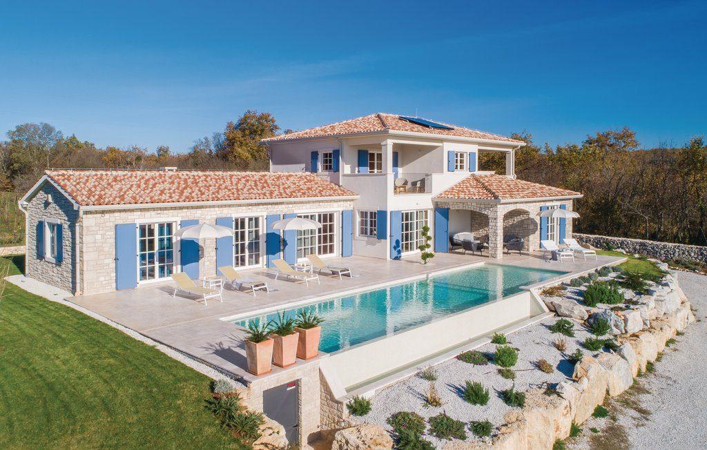 luxe-villa-kroatie