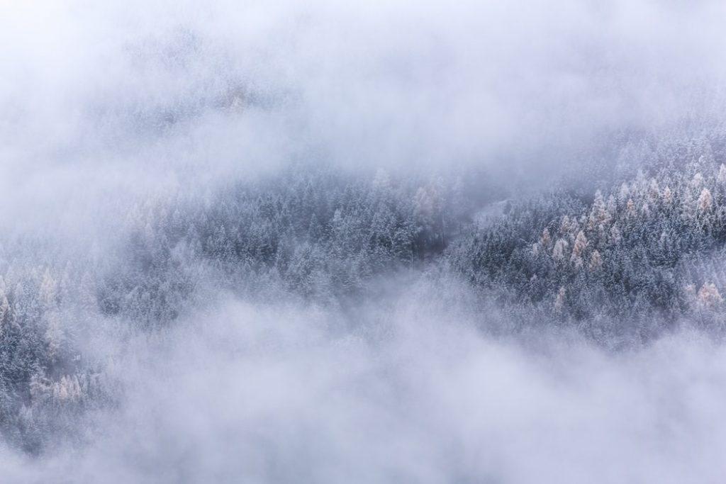 mist-oostenrijk