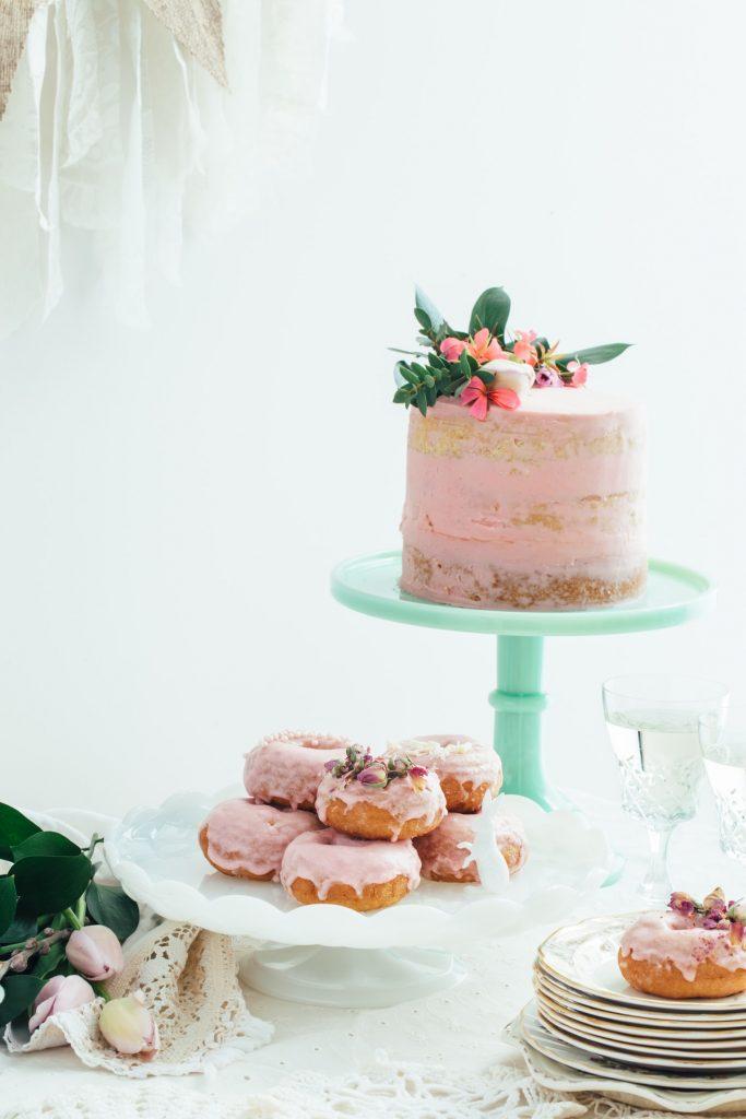 roze-donuts