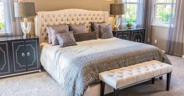 slaapkamer-tapijt-grijs