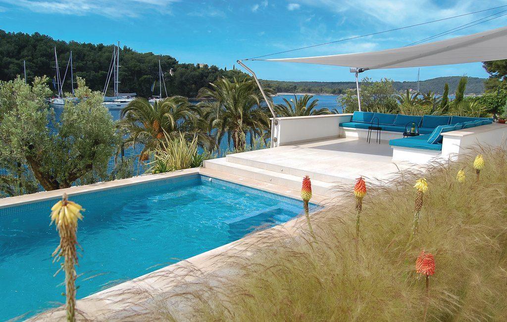 vakantiehuis-met-zwembad-kroatie