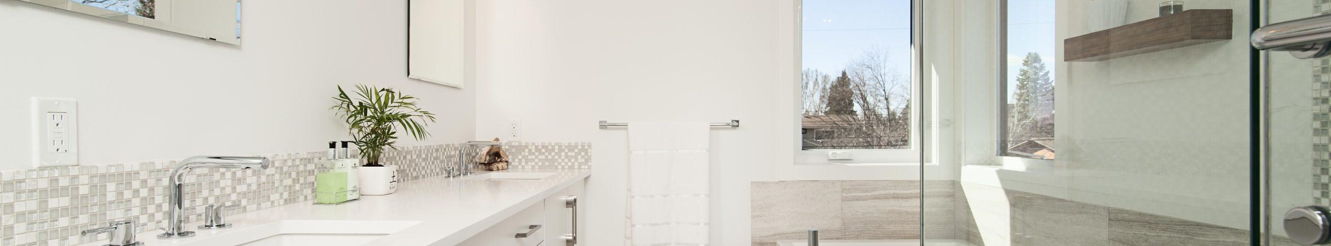 witte-badkamer