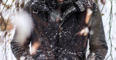 zwarte-winterjas