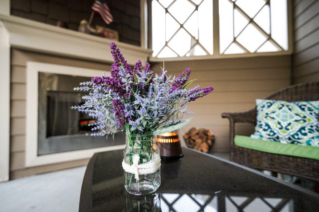 bloemen-woonkamer