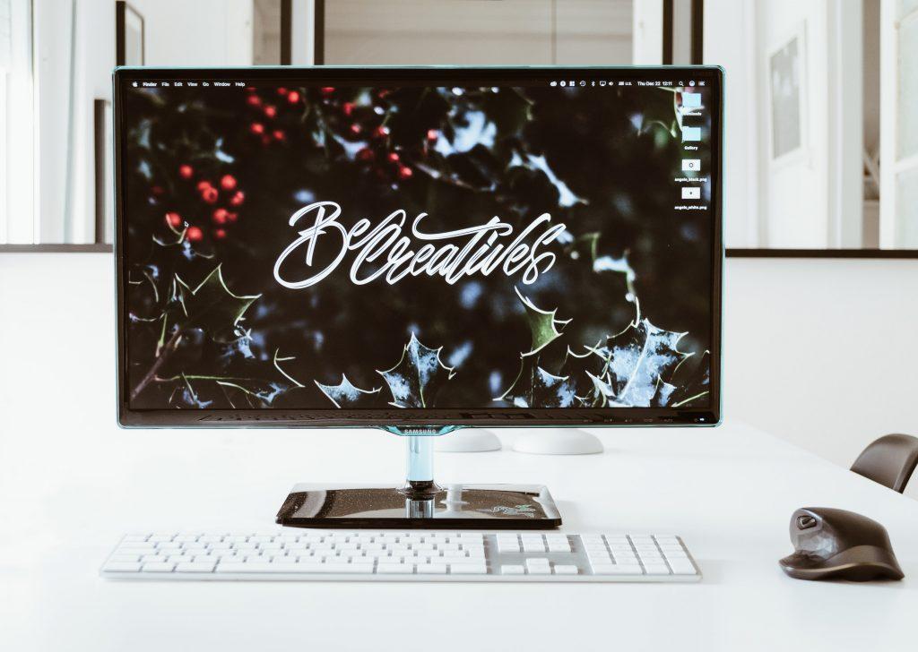 desktop-computer-scherm