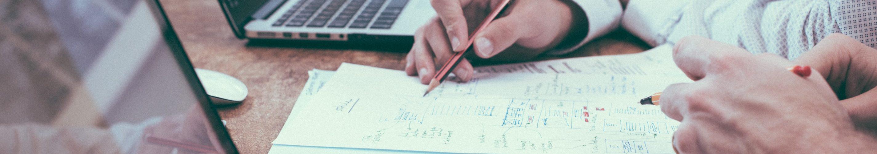 financie-overzicht