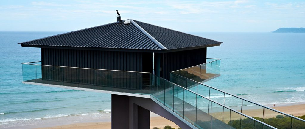 glazen-balustrade-van-q-railing