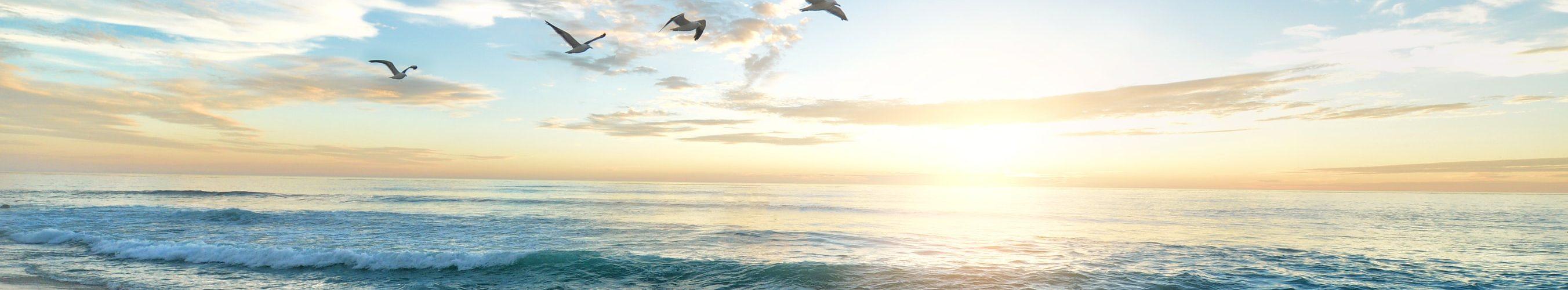 heldere-lucht-strand