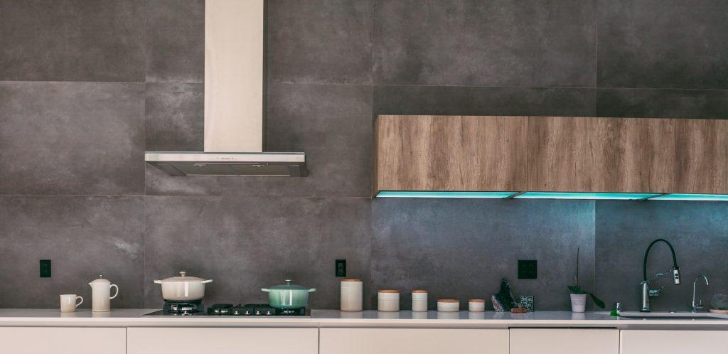 kleurrijke-lamp-keuken
