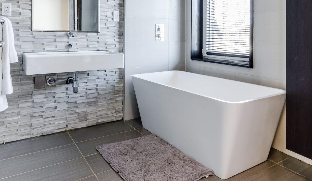 luxe-badkamer-modern