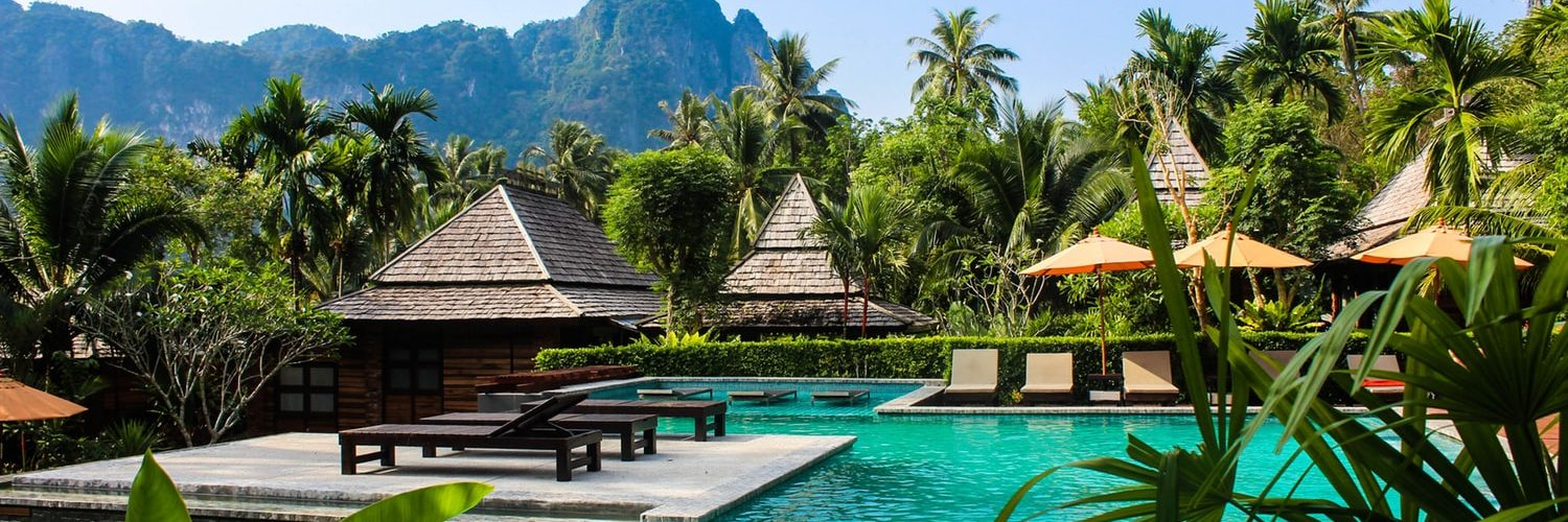 resort-thailand