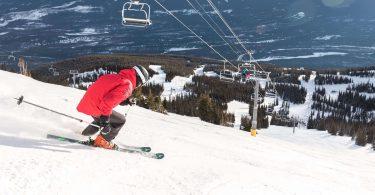 wintersport-canada