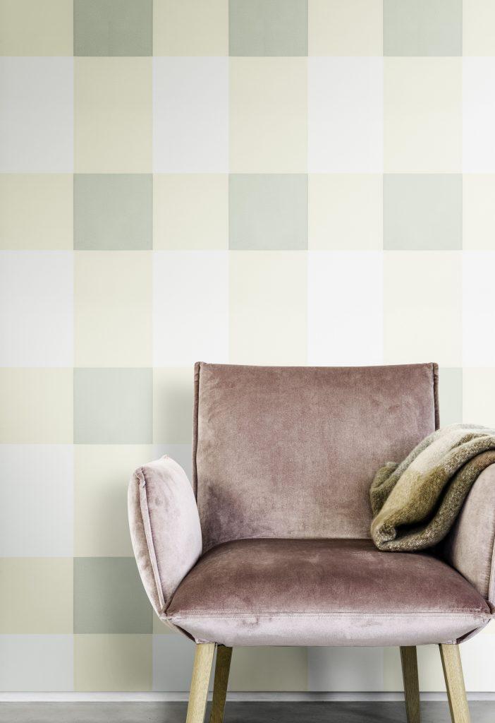 Flexa-HomeForCare-Kleurentrends2020-Vlakken-Stoel-min