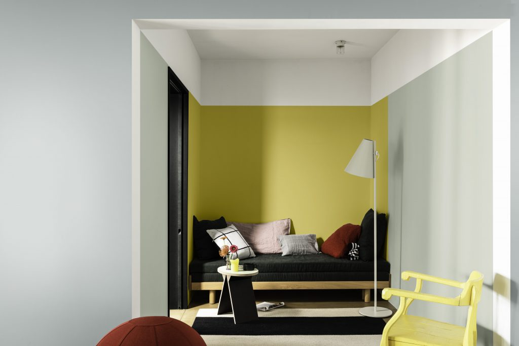 Flexa-HomeForplay-Kleurentrends2020-1-min