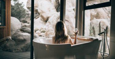 badkamer-ramen