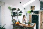 keuken-houten-interieur