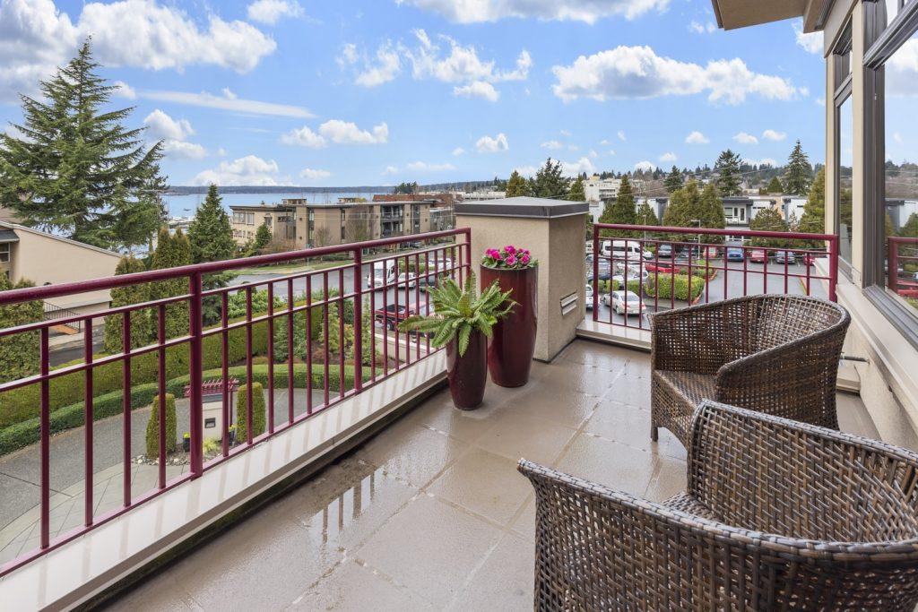 luxe-balkon