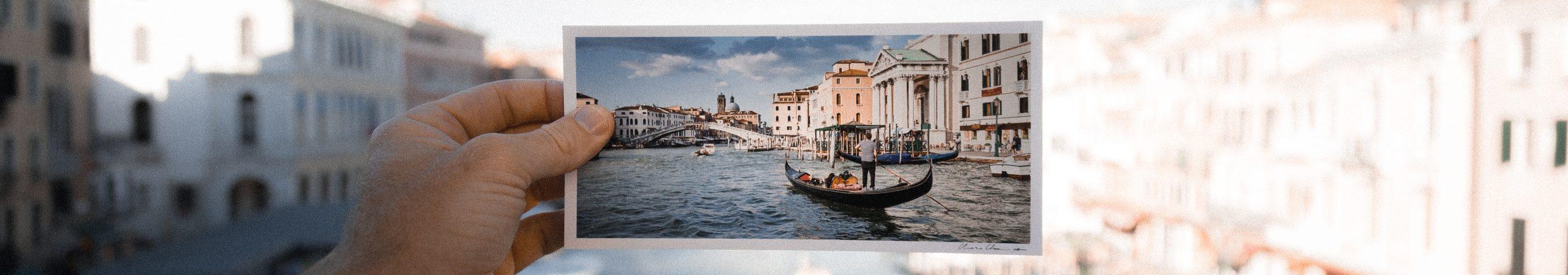 postkaart-italie