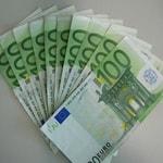 100-euro-biljetten