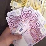 500-euro-biljetten