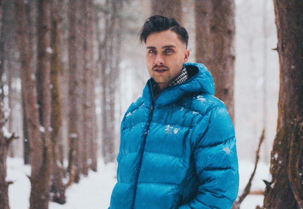 blauwe-winterjas