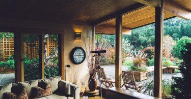 houten-tuin