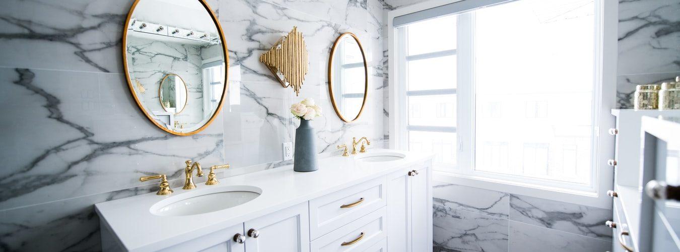 luxe-badkamer-goud