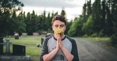 ruiken-bloem