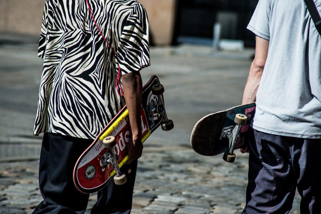 sven-mieke-zebra-print-shirt