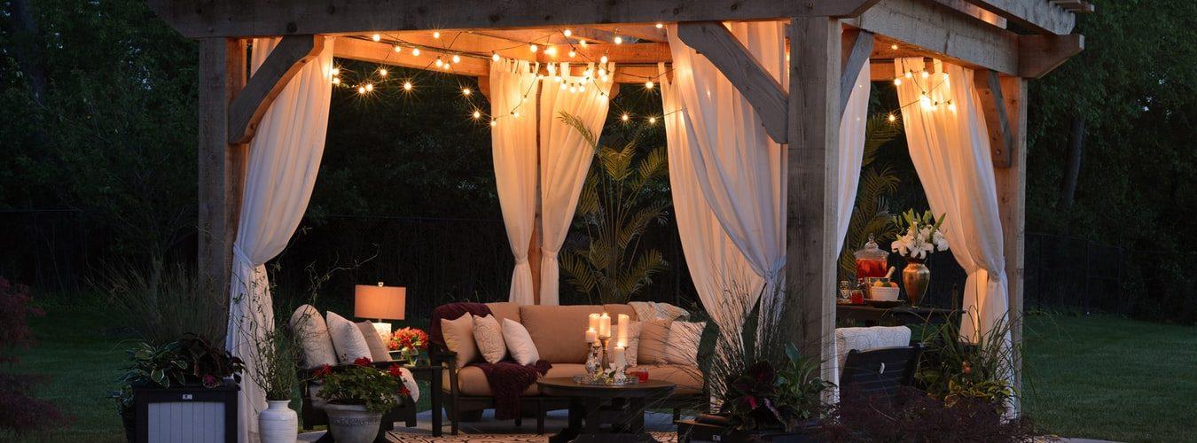 tuinhuisje-verlicht