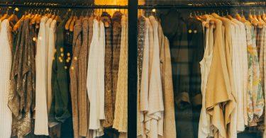 vrouwen-kleding