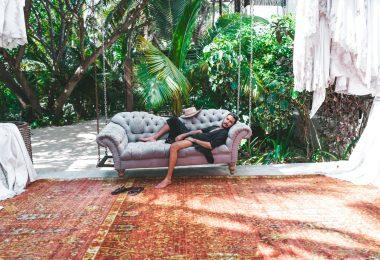 bank-tuin-lounge