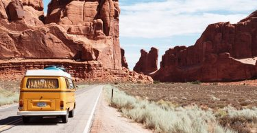 roadtrip-amerika