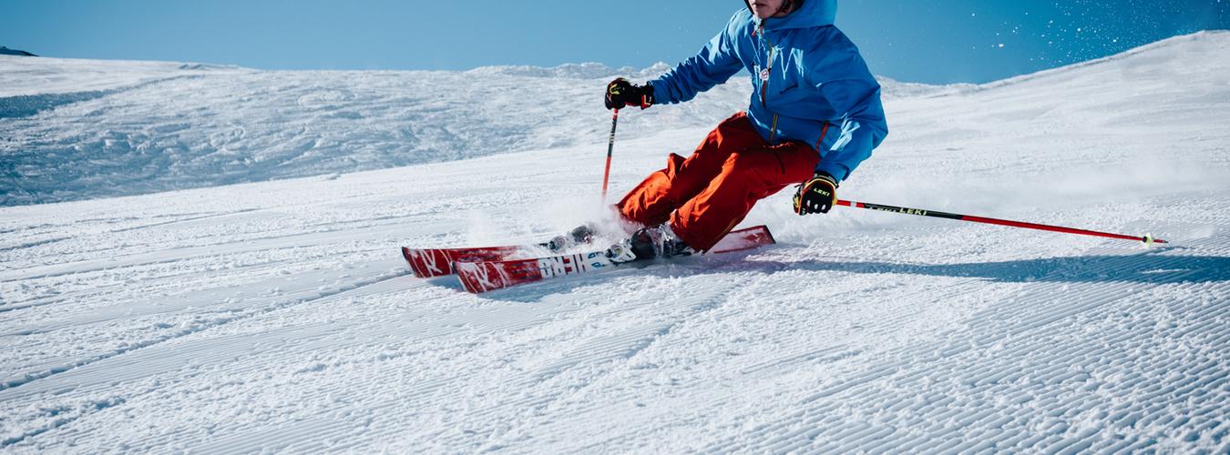 wintersport-skiien