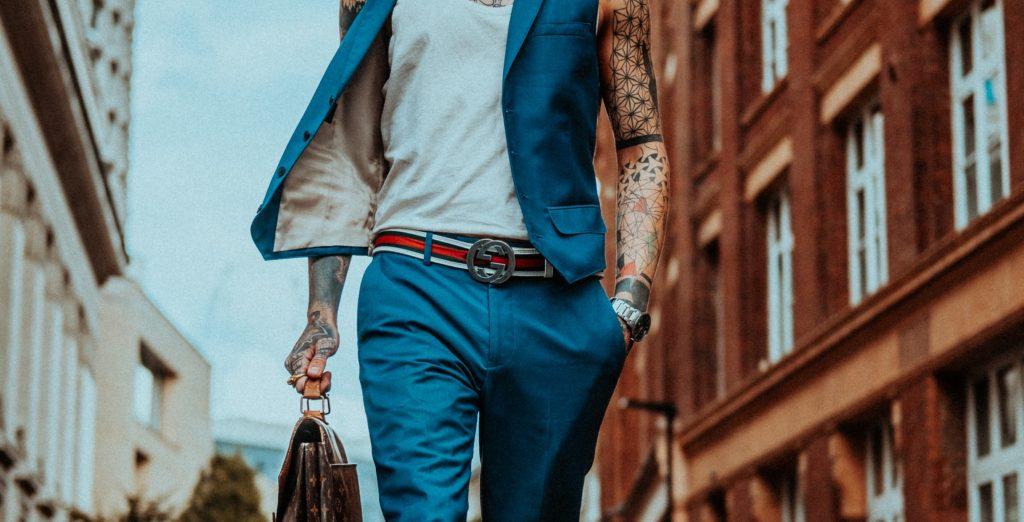 mannen-fashion-2020