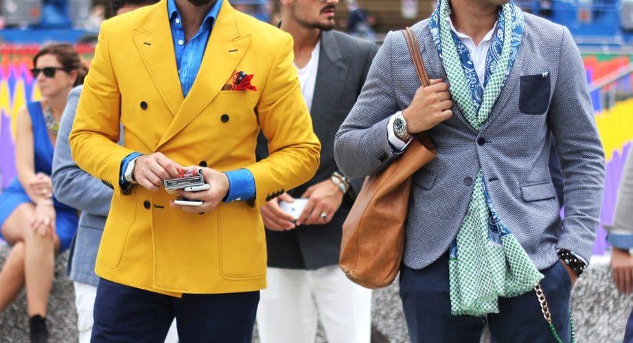 stijlvolle-mannen