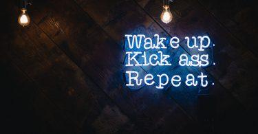 verlichting-wake-up-kick-ass